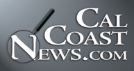 CalCoastNews
